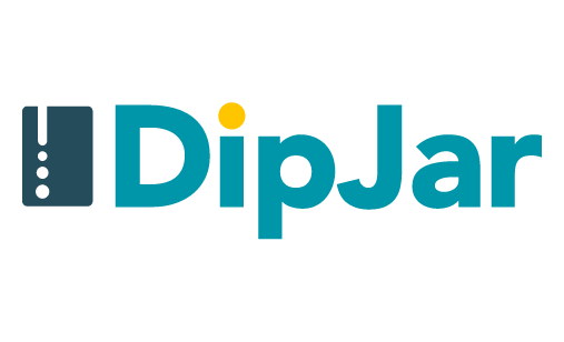 DipJar